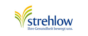 Strehlow_Logo