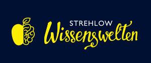 Wissenswelten_Logo