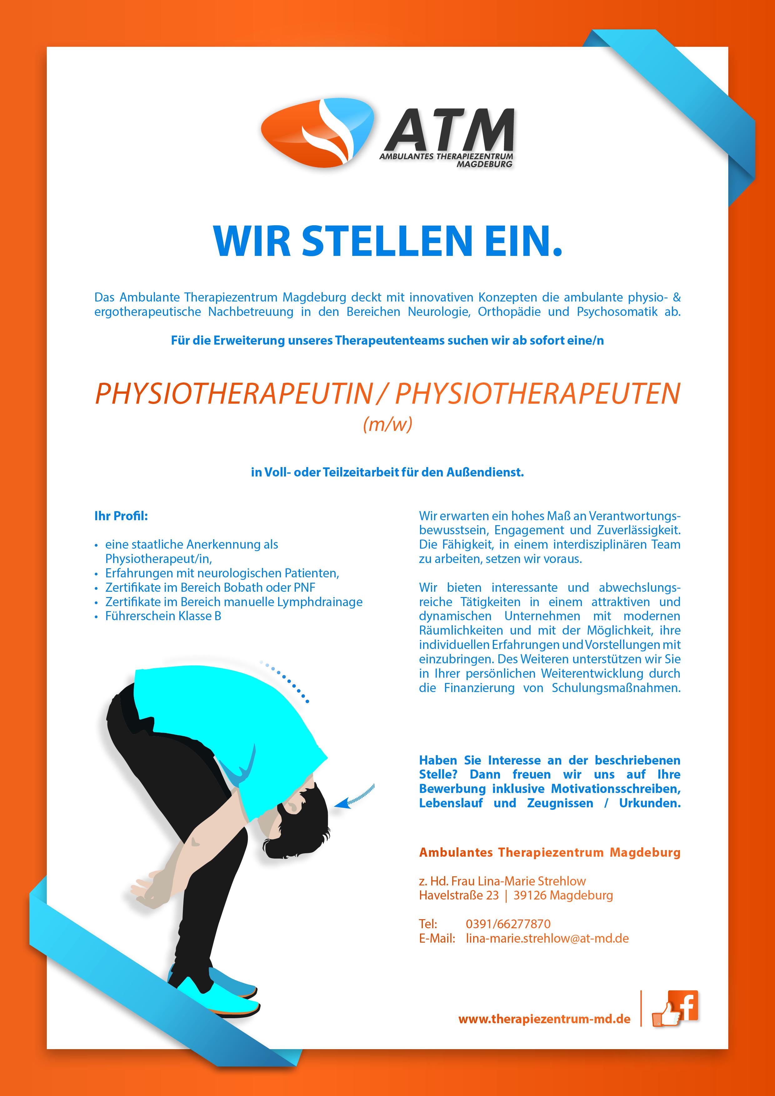Beste Beispielzusammenfassung Des Physiotherapeutengehilfen Fotos ...