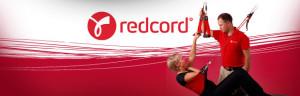 Redcord System